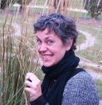 Kat Gerwig (Arndt) Information Commons Specialist
