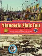 Book cover of Minnesota State Fair: An Illustrated History