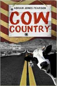 cowcountry
