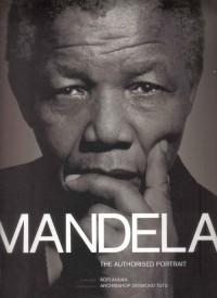 mandela_bookcover