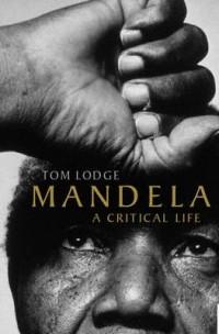 mandela_bookcover2