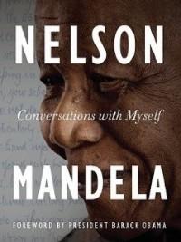 mandela_bookcover3