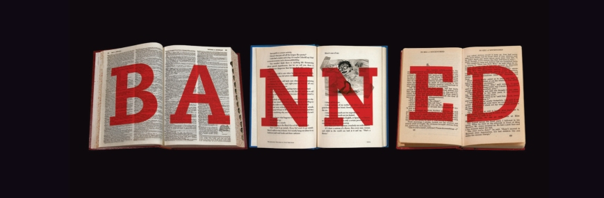 banned-books-photo