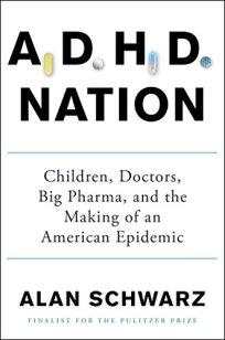 adhd-nation