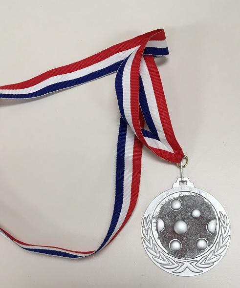 cookie-apprentice-medal