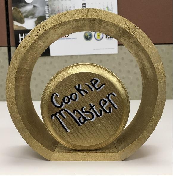 cookie-master-trophy