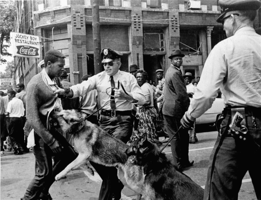 civil-rights-pic