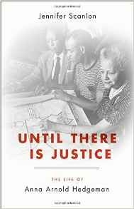 until-there-is-justice